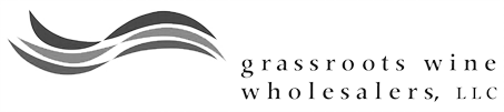 Grassroots Wine Wholesalers
