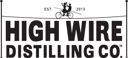 High Wire Distilling Co.