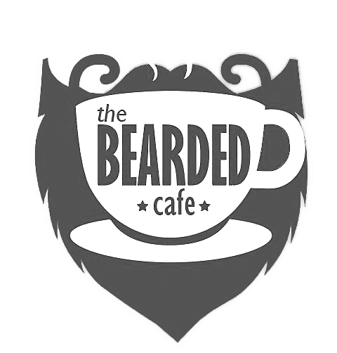 The Bearded Cafe